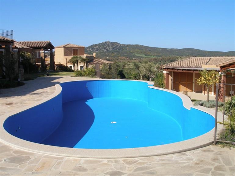 ripristino_piscina