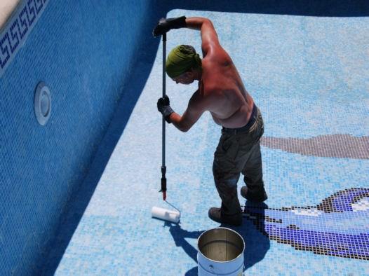 impermeabilizzazione_piscina