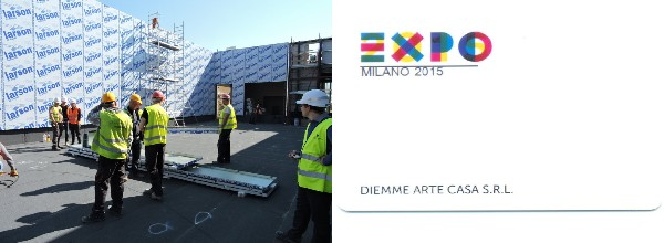EXPO_milano_ditte