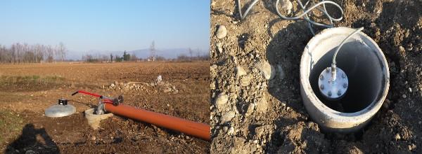 Pordenone_perdita_impianto_irrigazione