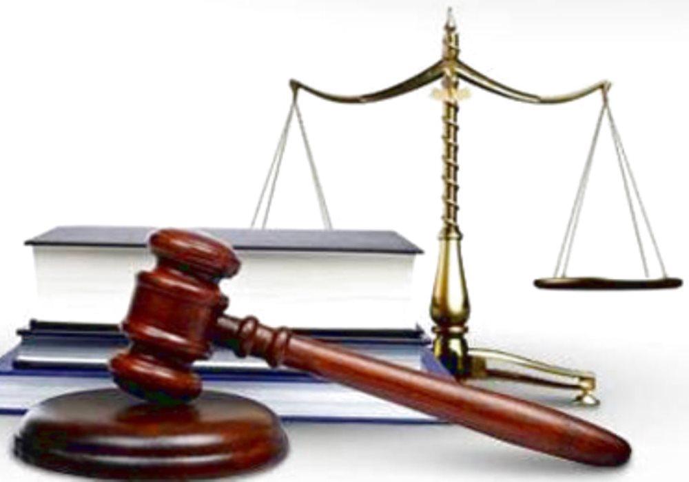 assistenza legale danno acqua