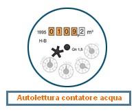 autolettura_contatore_acqua