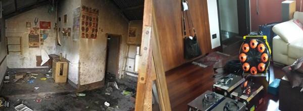 bonifica_casa_bruciata_incendio_odore