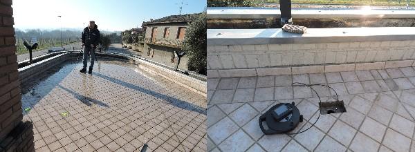 brescia_infiltrazioni_terrazzo_ricerca