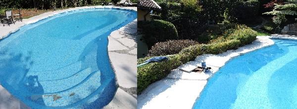 brescia_ricerca_perdite_piscine