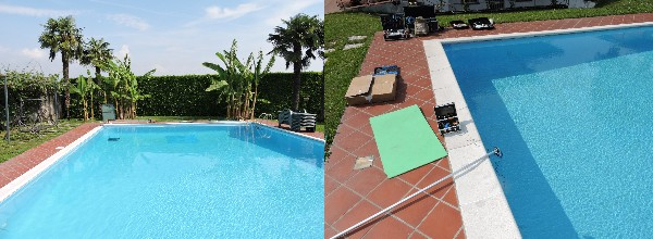 calvenzano_perdita_piscina_rimedi