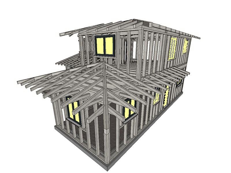 casa_legno