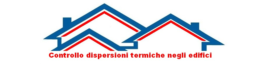 controllo_dispersioni_termiche