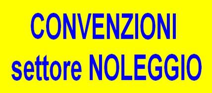 convenzioni_noleggio
