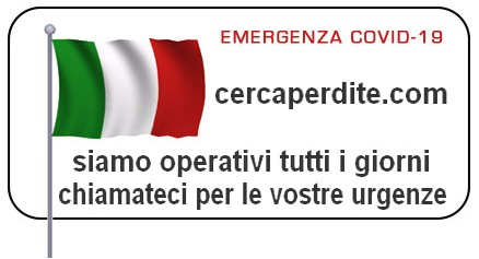 coronavirus_sanificazione_emergenza