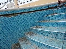 crepa_piscina_6