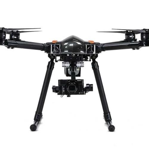 drone_termocamera_ispezione
