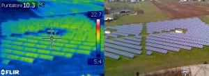 funzionamento_fotovoltaico