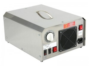 generatore_ozono_noleggio