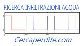indagine_ricerca_infiltrazioni_guaina