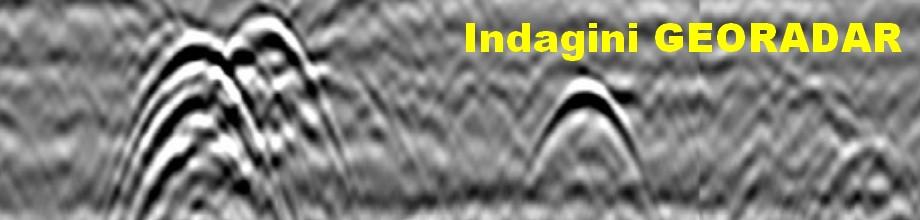 indagini_georadar_mappatura_impianti