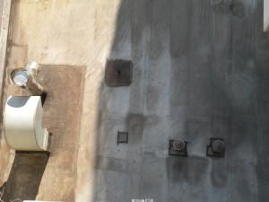 infiltrazione_acqua_tetto