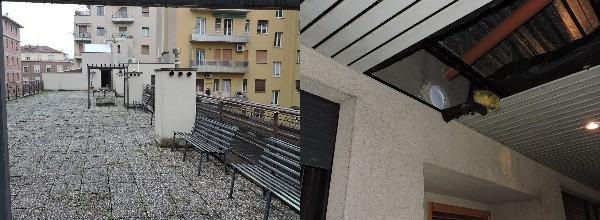 infiltrazioni_terrazzo_condominiale_bologna