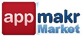 logo_app_markr