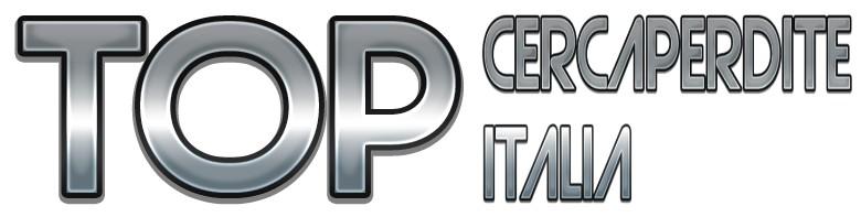 cercaperdite_italia_ricerca_perdite