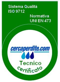 tecnico_certificato_cercaperdite