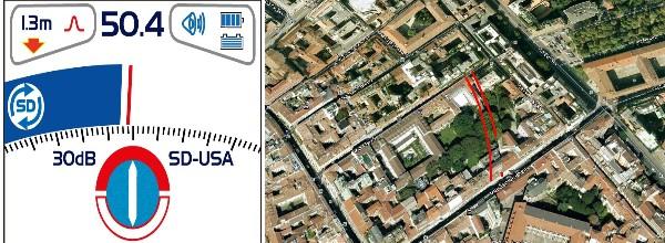 mappatura_reti