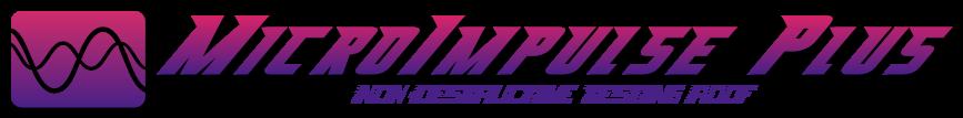 microimpulse_ricerca_infiltrazioni