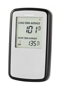 misuratore_gas_ radon_noleggio