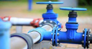 monitoraggio-perdite-idriche
