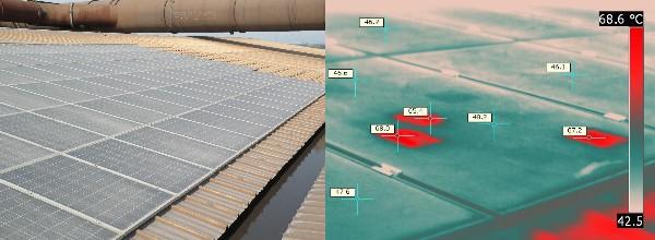 pannello_fotovoltaico_1