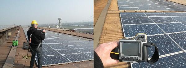 pannello_fotovoltaico_2