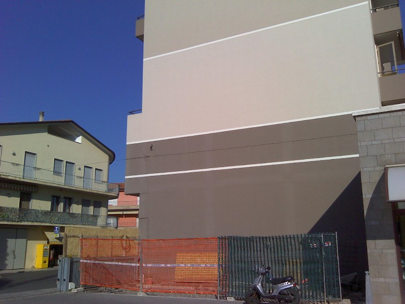 parete_restauro