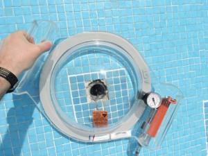 perdita_tenuta_piscina_controllo