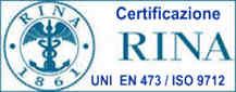 perito_certificato_UNI_EN_473_25