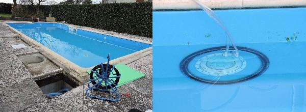 prova_tenuta_tubazioni_piscina_perdita