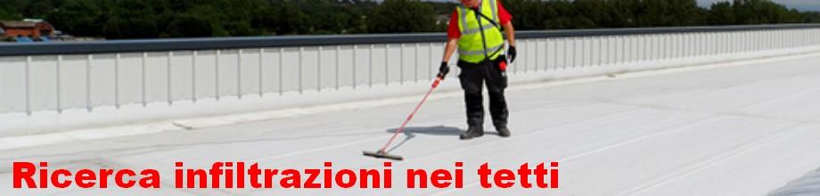 ricerca_infiltrazioni_acqua_tetti