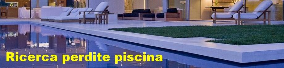 ricerca_perdite_piscina