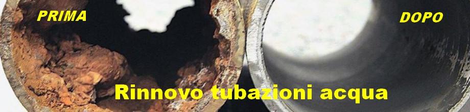 risanamento_tubazioni_acqua