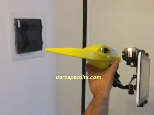 scanner_microonde