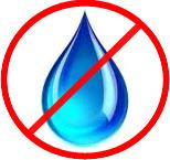 stop_perdita_acqua