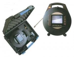 telecamera_videoispezione_noleggi