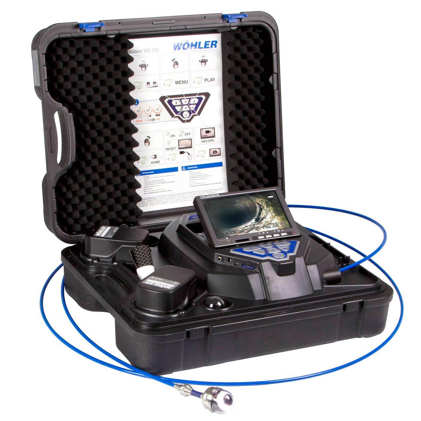 telecamera_videoispezione_usata_vendita