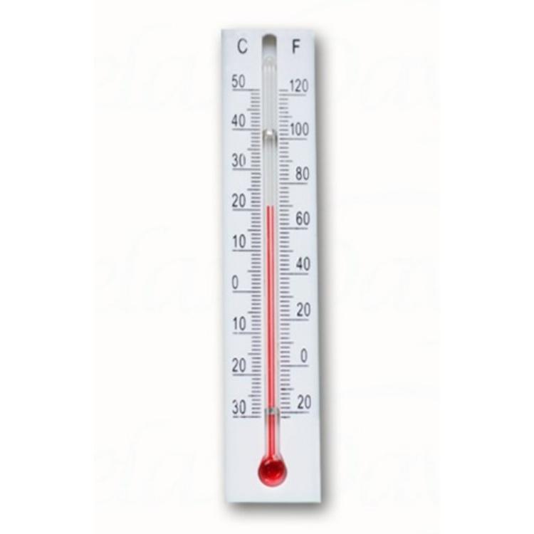 temperatura_ideale