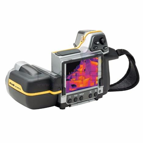 termocamera_usata_vendita