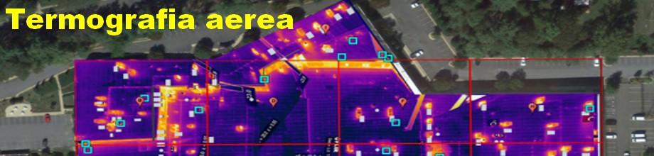termografia_aerea_drone