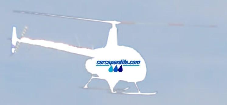 termografia_aerea_elicottero