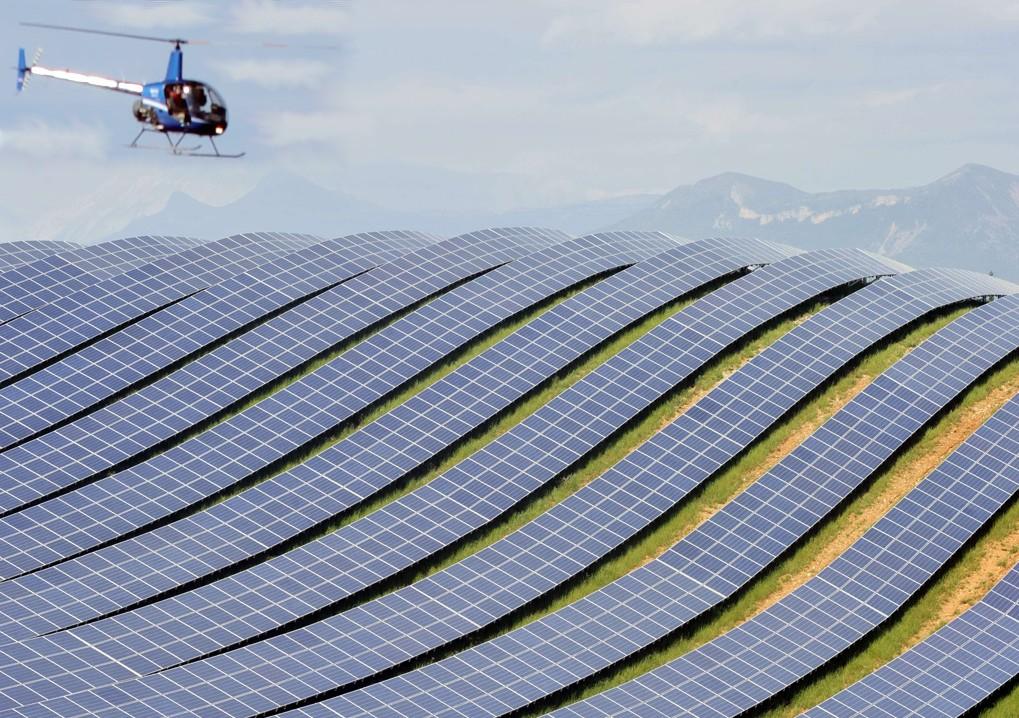 termografia_elicottero_fotovoltaico