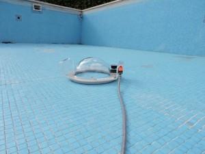 test_tenuta_rivestimento_piscine