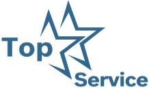 top_service_indagini