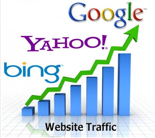 traffico_web